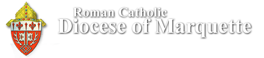 Diocese of marquette